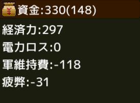 http://wargame.jp/mel/yonnsp/hihei.jpg