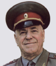 ジューコフ