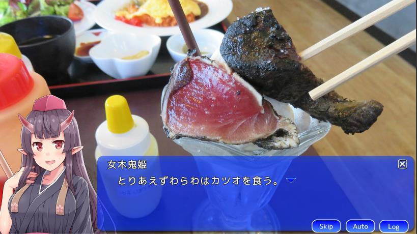 https://wargame.jp/jwd/wp-content/uploads/2018/05/mel_yonsp_katuopafe.jpg